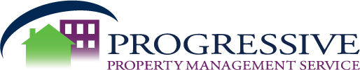 Progressive Property Management