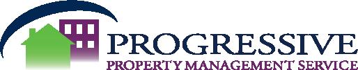 Progressive Property Management